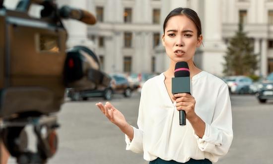 Видеоблогинг и big data: высшее журналистское образование в России