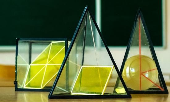 «Механика и математическое моделирование»
