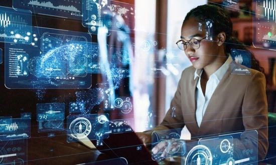 Data Scientist: учёный по данным, исследователь данных