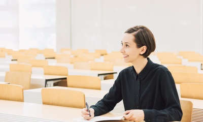 В РФ воссоздадут центр подготовки учителей русского языка для Европы