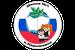 Нарышкинская средняя общеобразовательная школа № 1 имени Н.И. Зубилина