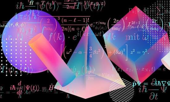 «Фундаментальная математика и механика»
