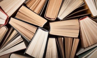 Правила возрастной маркировки могут изменить для фильмов и книг