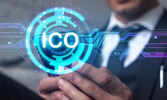ICO аналитик