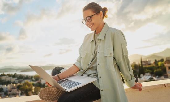 Как развивается маркетинг образовательных услуг в 2021 году?