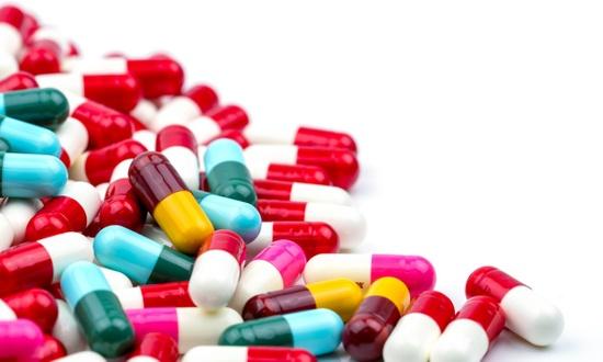 Новый класс антибиотиков открыли российские ученые впервые за 20 лет
