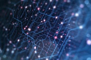 Конференция, Организация «Для мероприятий», VII Международная научно-практическая конференция «Инновационные технологии, экономика и менеджмент в промышленности», 23-07-2021 03:58