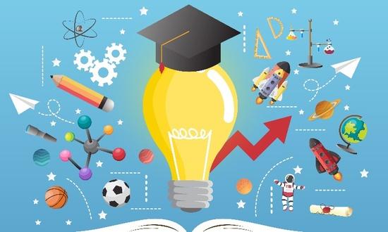 С 1 марта в школах появится должность советника директора по воспитанию