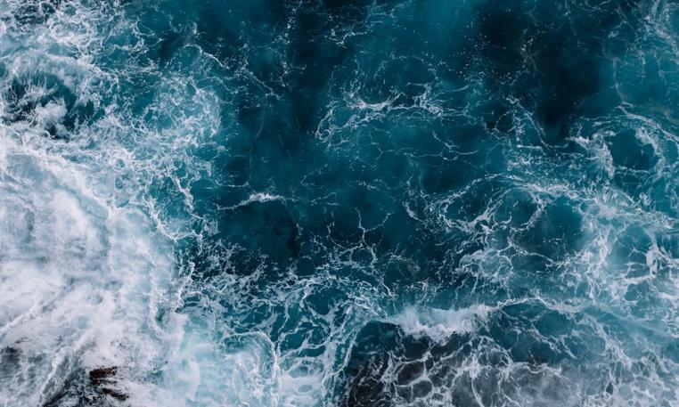 В National Geographic признали наличие на Земле пятого океана