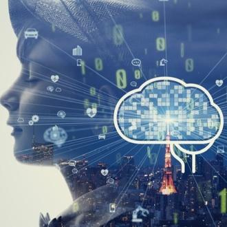 Cloud Engineer: специалист по облачным вычислениям, инженер по облачным сервисам