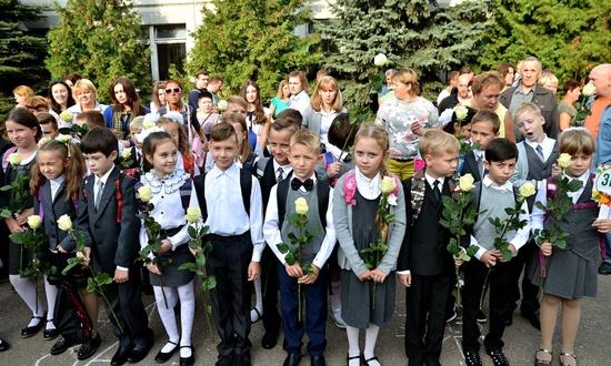 Патриарх объяснил стрельбу в школах отсутствием религиозного образования