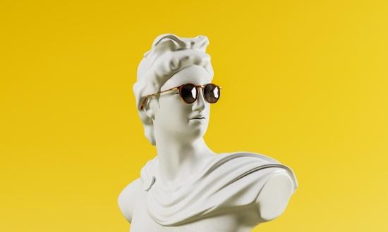 Интересные факты о скульптуре