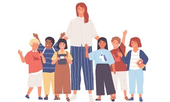 Успейте подать заявку на участие в конкурсе «Учитель будущего. Студенты»