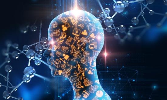 Что учителя готовы доверить искусственному интеллекту