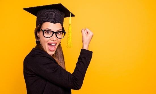 Собянин объявил о возвращении к очному обучению студентов колледжей
