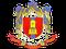 Логотип Тверской государственный университет