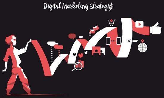 Digital-стратег