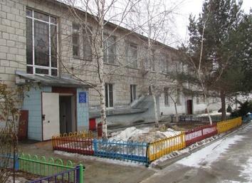 Школа «ОР АВНЕР»